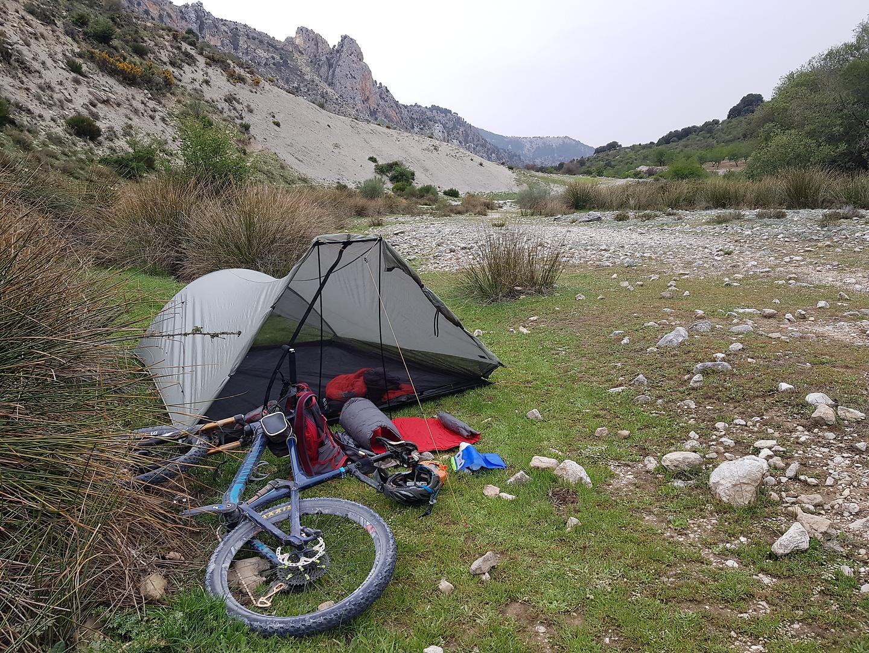 castril-camp1.jpg