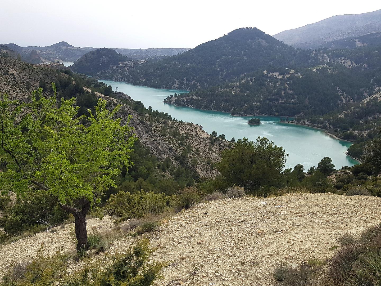 castril-lake.jpg
