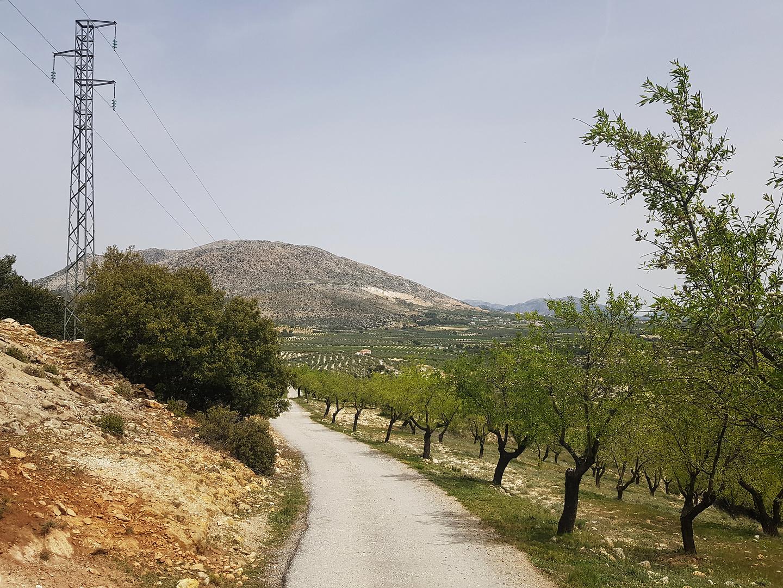 castril-landscape2.jpg