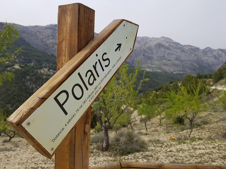 castril-polaris.jpg
