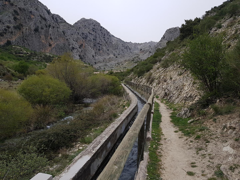 castril-trail.jpg