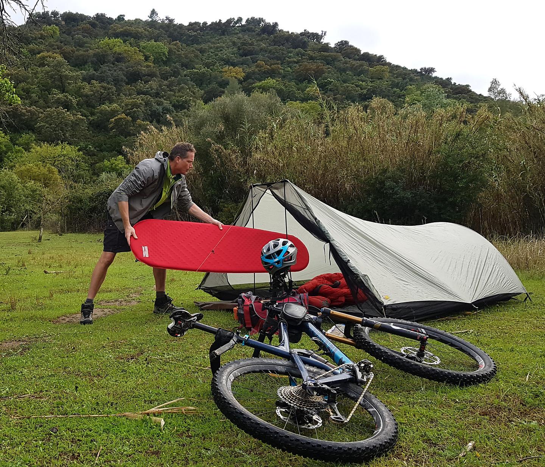 coripe-camp1.jpg