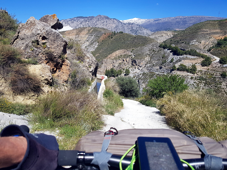 durcal-trail1.jpg