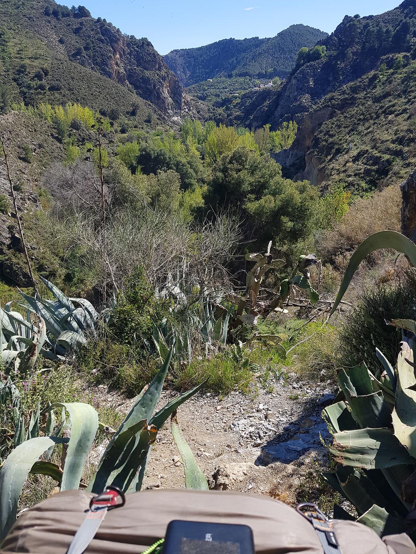 durcal-trail2.jpg