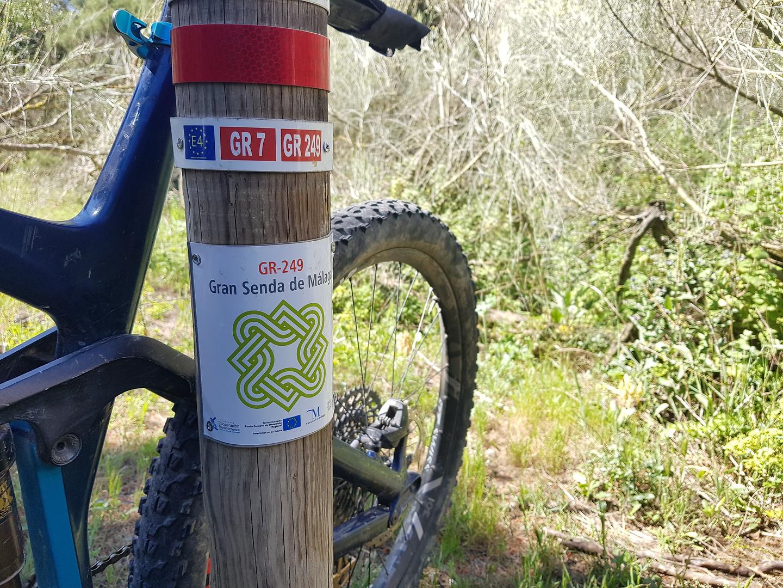 elchorro-trail1.jpg