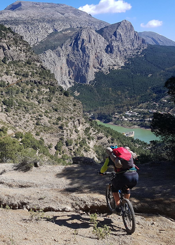elchorro-trail2.jpg