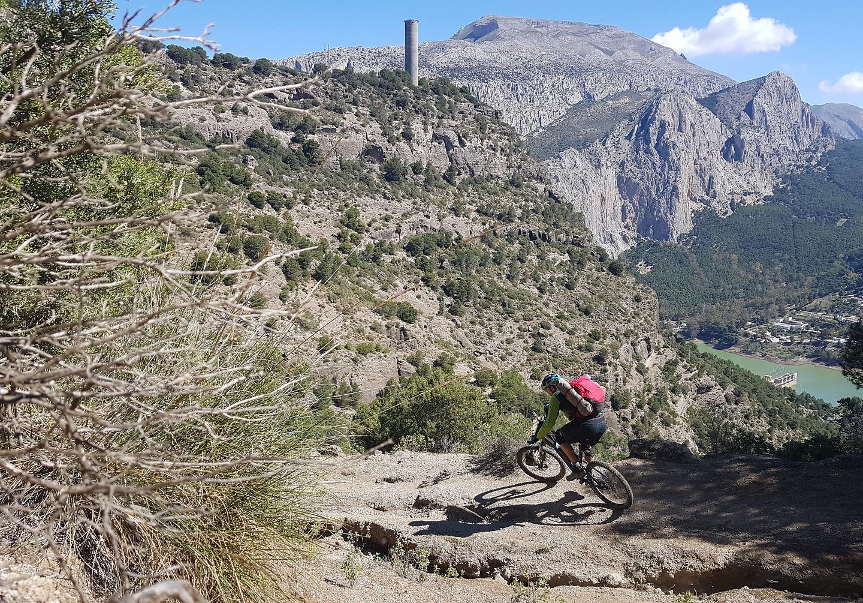 elchorro-trail3.jpg