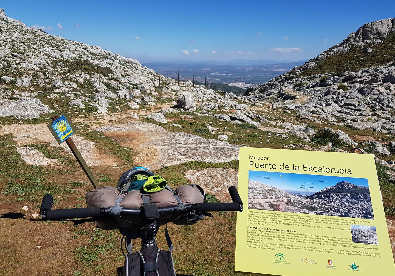 escaleruela-trail1.jpg