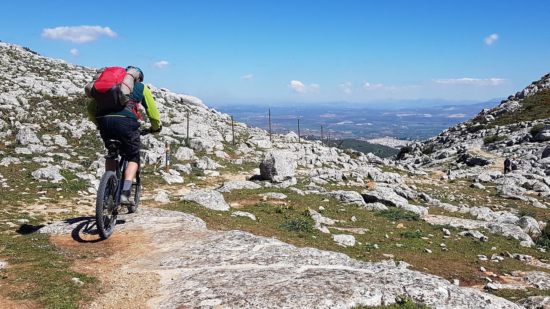 escaleruela-trail2.jpg