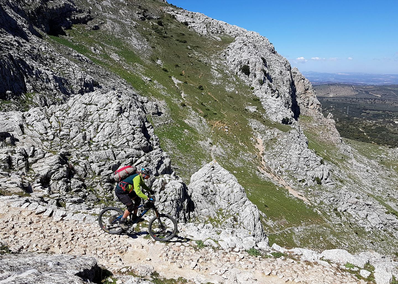 escaleruela-trail3.jpg