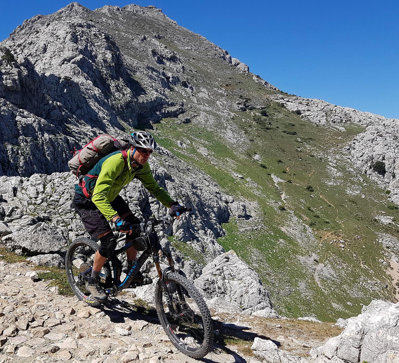 escaleruela-trail4.jpg