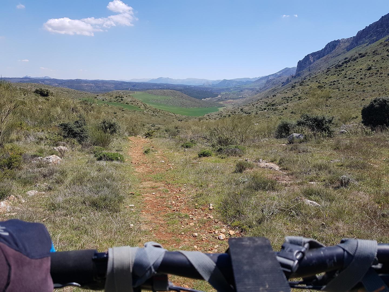 escaleruela-trail8.jpg
