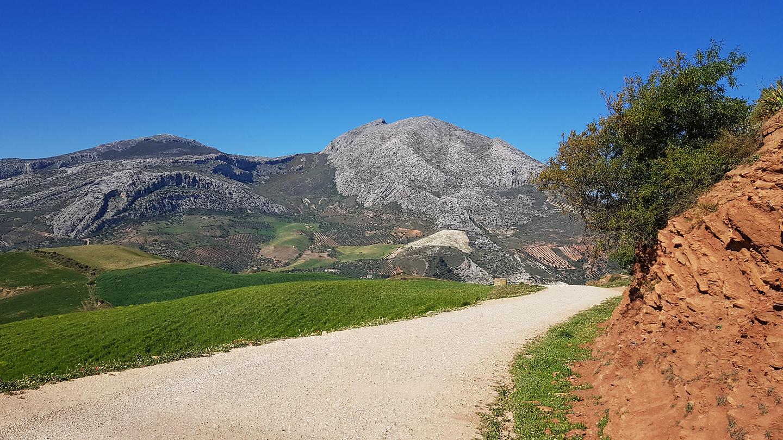 escaleruela-uphill1.jpg