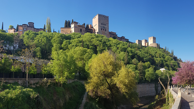 granada-alhambra1.jpg