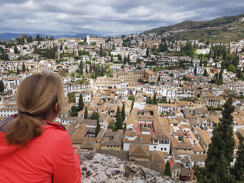 granada-alhambra10.jpg