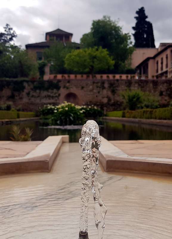 granada-alhambra17.jpg