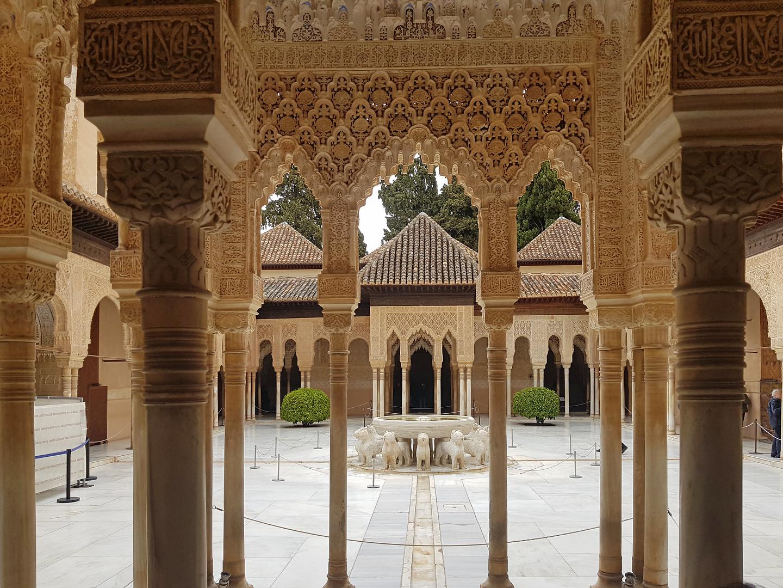 granada-alhambra29.jpg