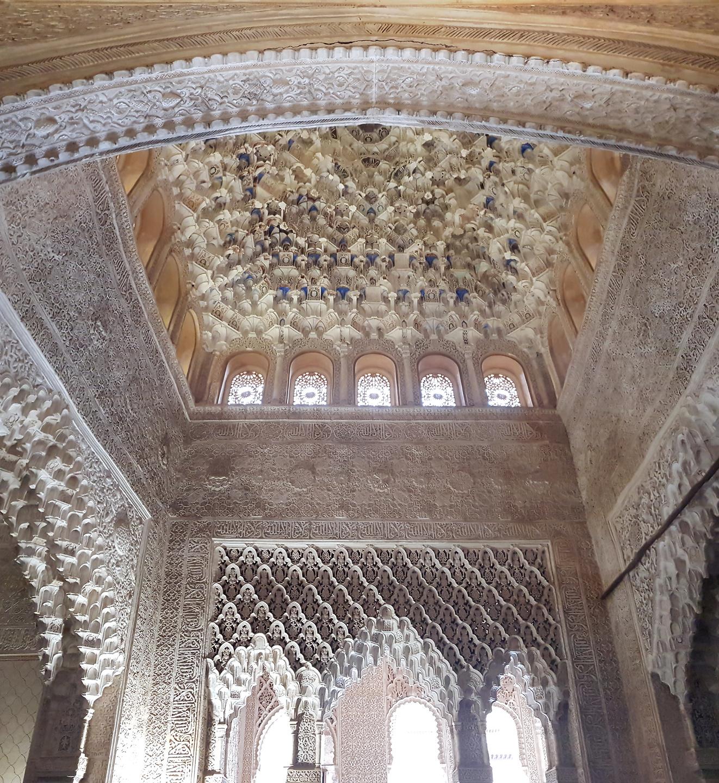 granada-alhambra30.jpg