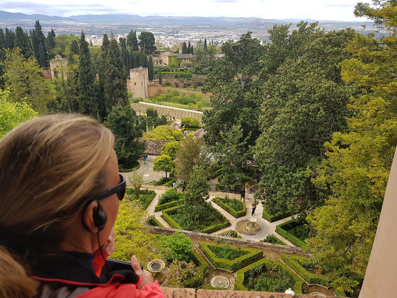 granada-alhambra6.jpg