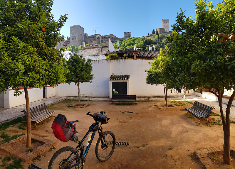 granada-alhambraspecki.jpg