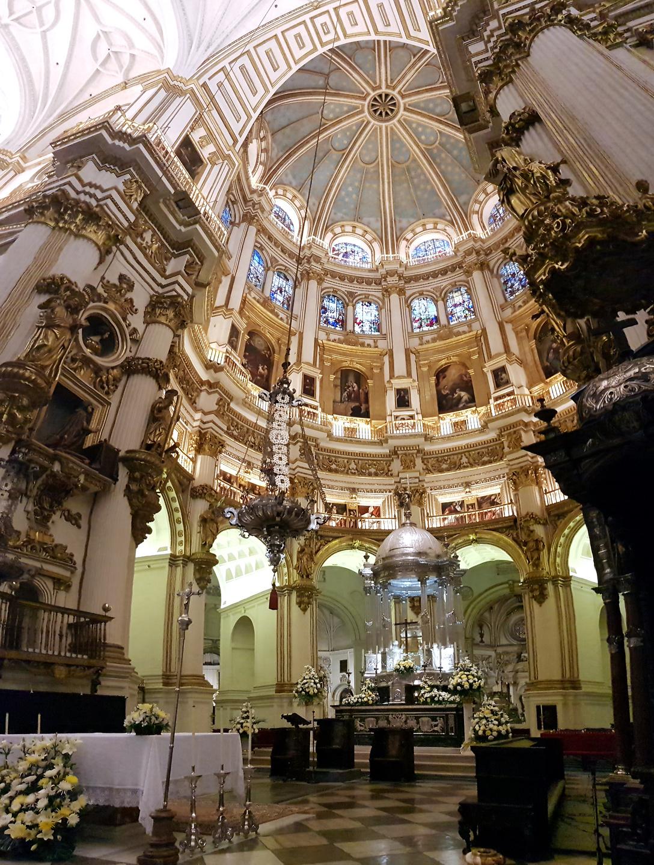 granada-cathedral1.jpg