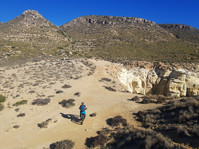 lasnegras-trail1.jpg