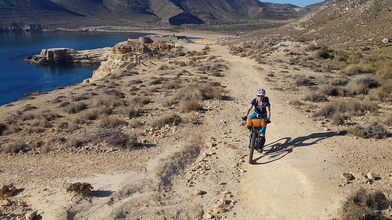 lasnegras-trail3.jpg