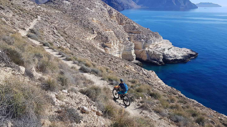 lasnegras-trail4.jpg