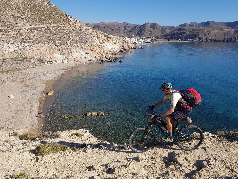 lasnegras-trail5.jpg