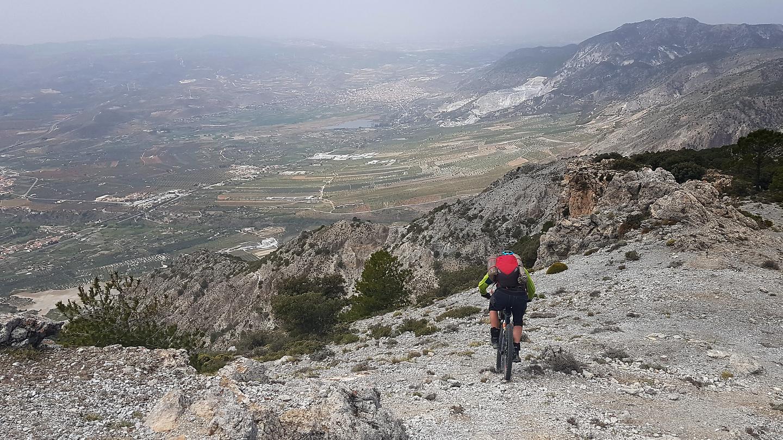 lomarampa-trail3.jpg