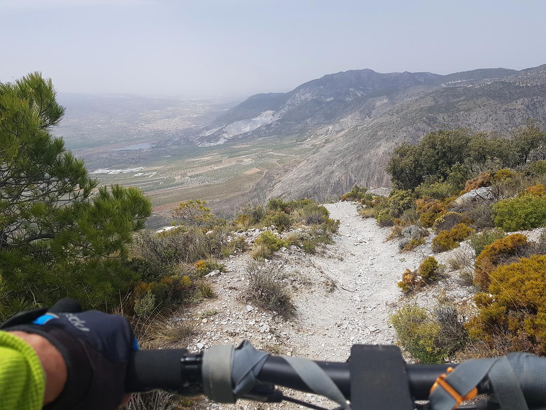 lomarampa-trail4.jpg