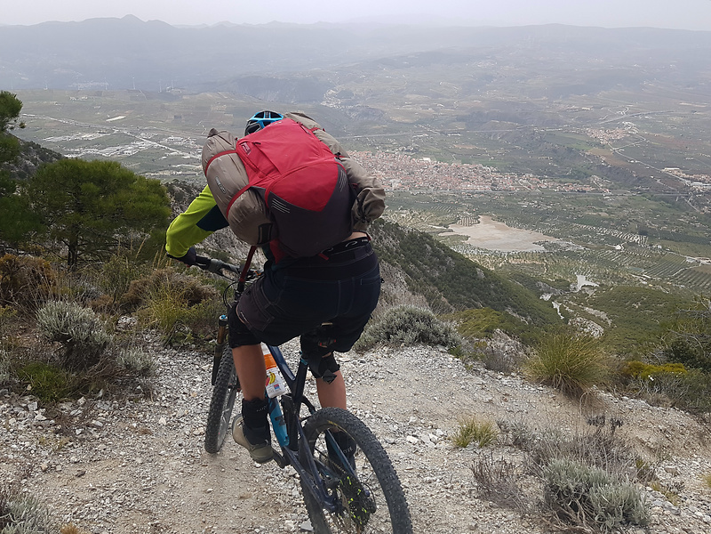 lomarampa-trail5.jpg