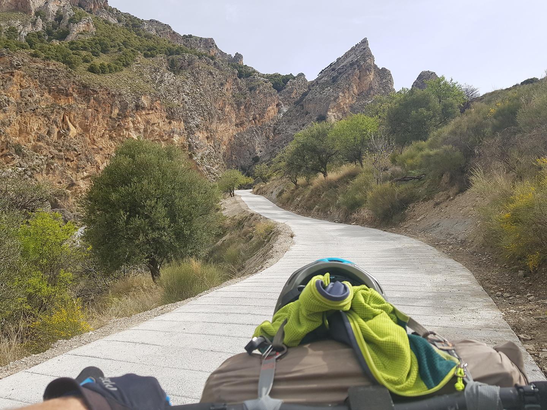 lomarampa-uphill.jpg
