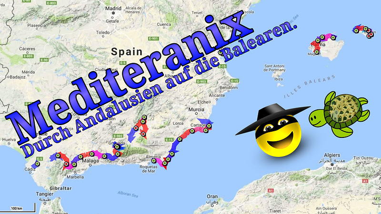 mediteranix.jpg