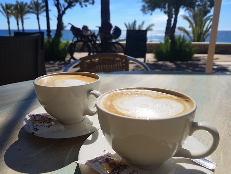 mojacar-coffee.jpg