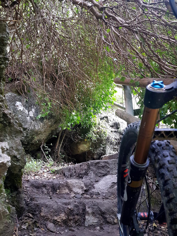 monachil-canyon3.jpg