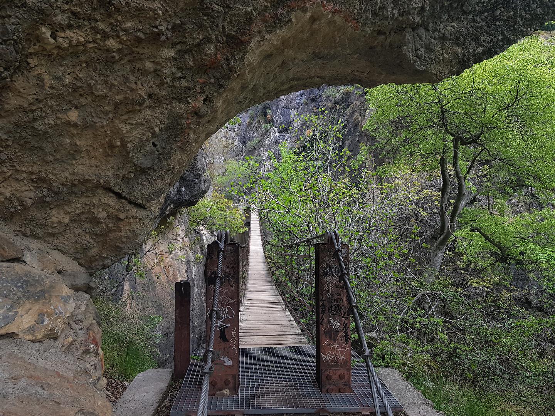 monachil-canyon4.jpg