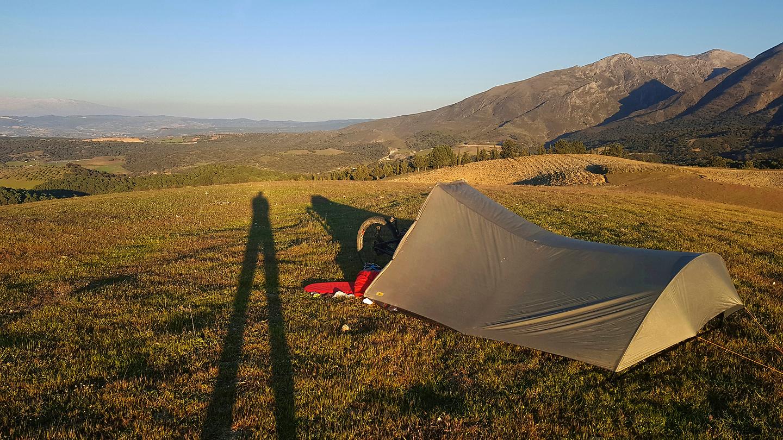 robledal-camp2.jpg