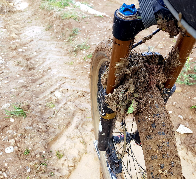 ronda-mud2.jpg