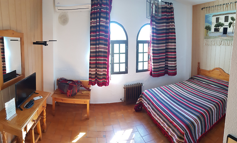 rosario-hotel.jpg
