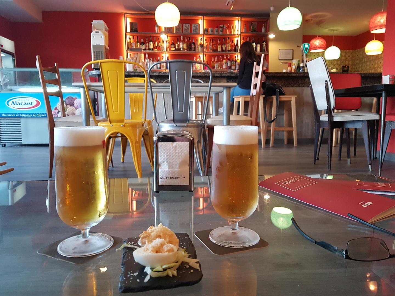 sanjose-beer.jpg