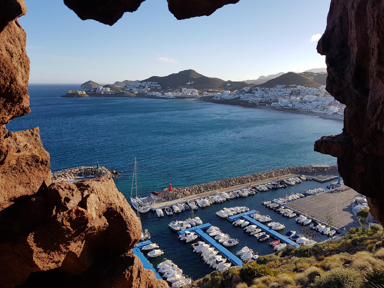 sanjose-harbour.jpg
