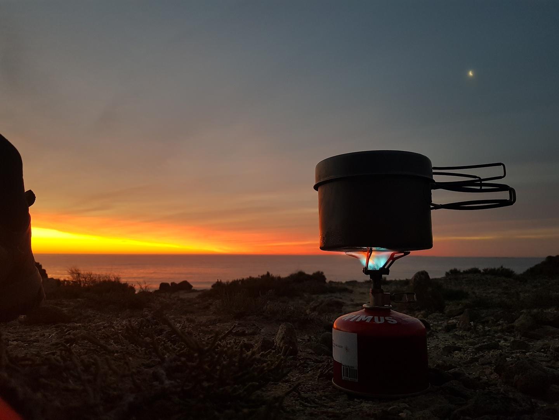 sanjose-sunrise1.jpg