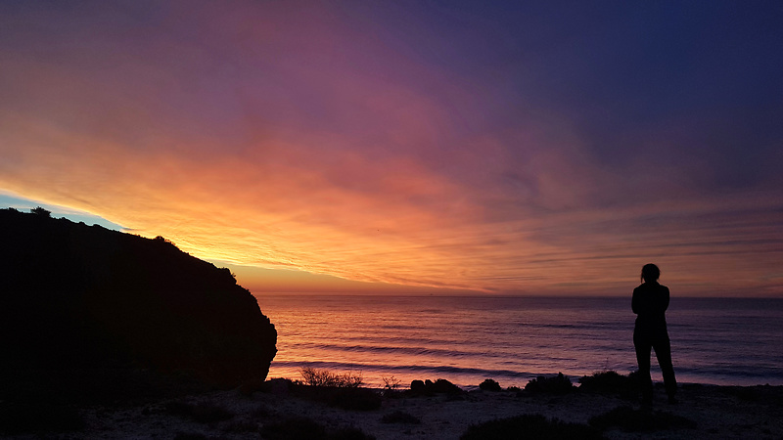 sanjose-sunrise3.jpg