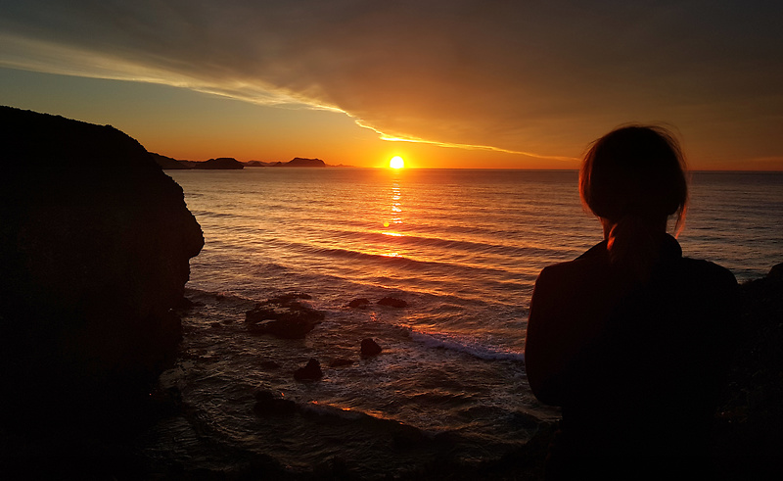 sanjose-sunrise4.jpg