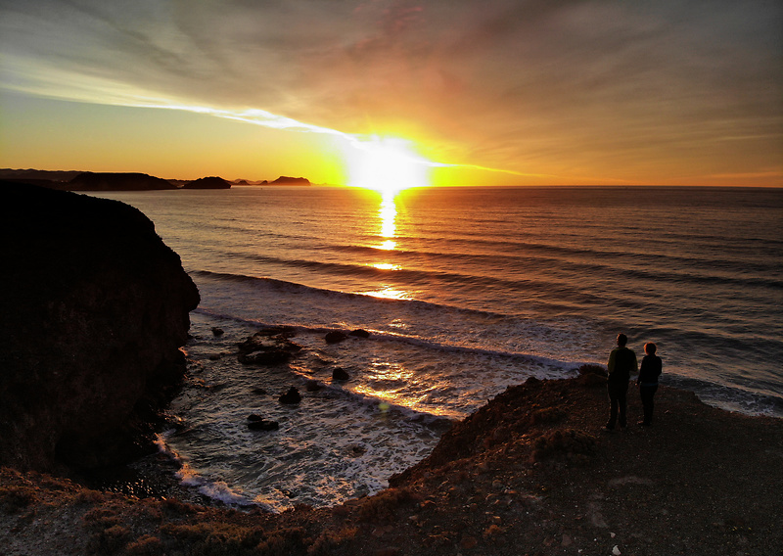 sanjose-sunrise5.jpg