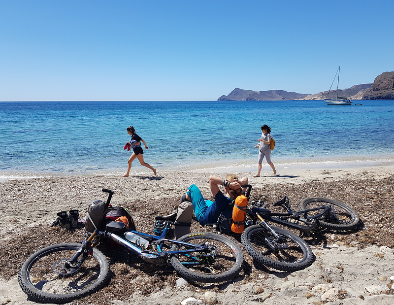 sanpedro-beach2.jpg