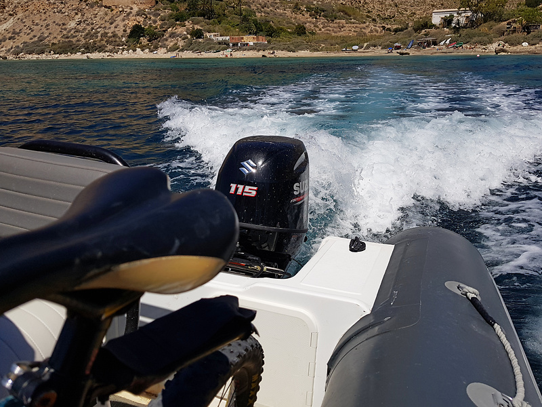 sanpedro-boat2.jpg