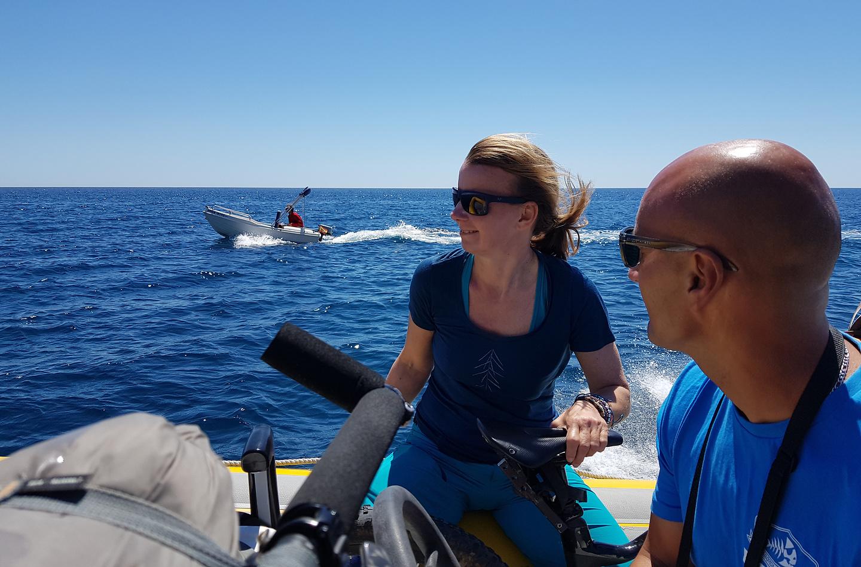 sanpedro-boat3.jpg