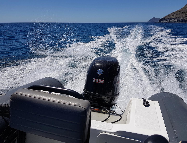 sanpedro-boat4.jpg